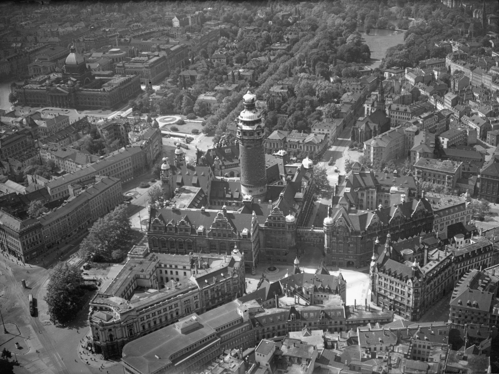 Beautiful Pre Ww2 Germany Berlin Hamburg Bremen