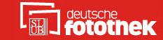 Deutsche_Fotothek