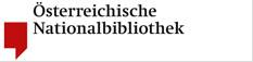 Oesterreichische_Nationalbibliothek_Wien