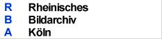Rheinisches_Bildarchiv_K_ln