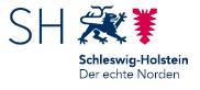 Schlesw-Holst-LAD-logo
