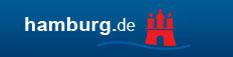 hamburg_dmsa_logo