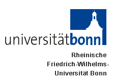 Bonn-Universitaet-neu