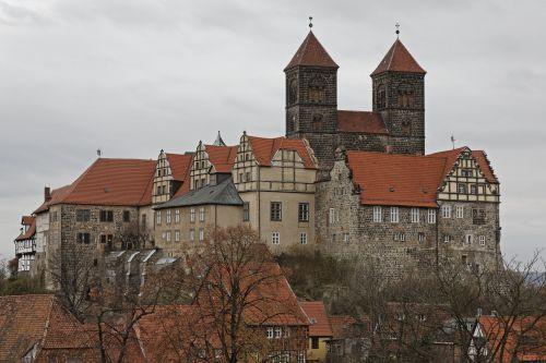 Europäisches Kulturerbejahr 2018 - Bauwerke und ortsfeste Kunstwerke aus Sachsen-Anhalt