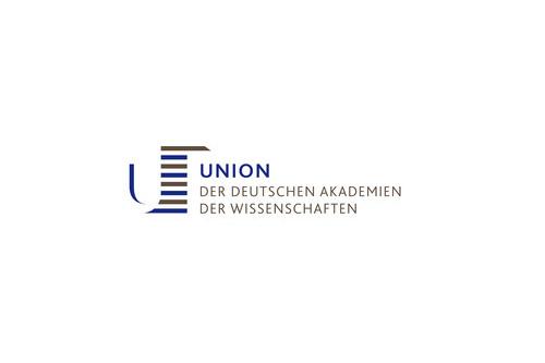 Gefördert von der Union der Akademien