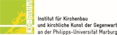 Kirchbau_Institut_Logo-klein