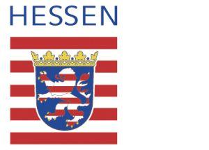 Hessisches Landesarchiv – Hessisches Staatsarchiv Marburg