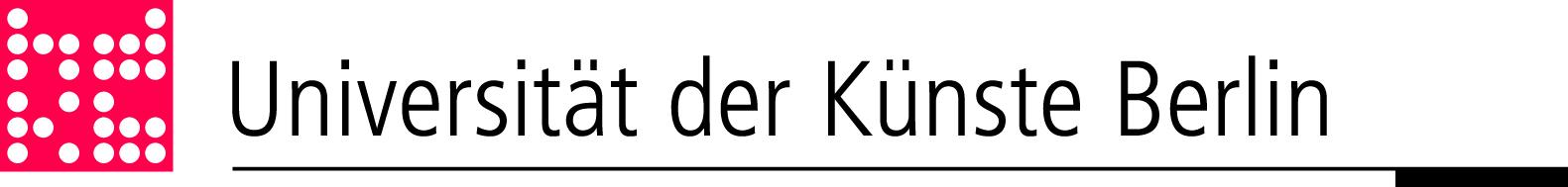 udk-berlin-logo